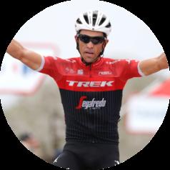 Img-Contador