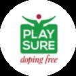 Logo-DopingFree